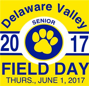 SENIOR FIELD DAY