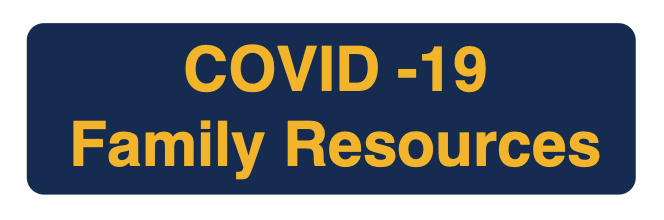 COVID-19 Family Resources
