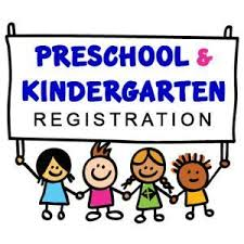 Registration now open for the 2021-2022 school year! Please call the LDW main office at 908-996-6812 to register your child for preschool or kindergarten.