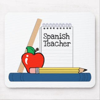 Spanish K-8 Leave Replacement Teacher Needed
